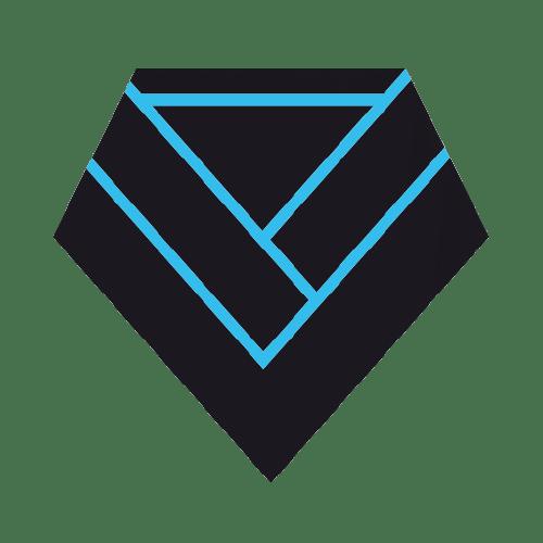 black diamonds logo-2