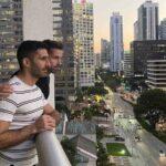 best gay cities